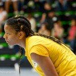 [Handball] : Résumé de la deuxième journée de la Panthera Cup 2014 5