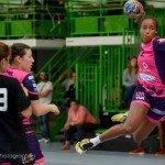 [Handball] : Résumé de la deuxième journée de la Panthera Cup 2014 7