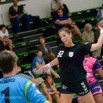 [Handball] : Résumé de la deuxième journée de la Panthera Cup 2014 6