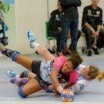 [Handball] : Résumé de la deuxième journée de la Panthera Cup 2014 13
