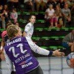 [Handball] : Résumé de la deuxième journée de la Panthera Cup 2014 14