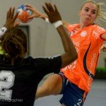 [Handball] : Résumé de la deuxième journée de la Panthera Cup 2014 17