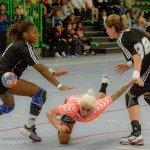 [Handball] : Résumé de la deuxième journée de la Panthera Cup 2014 20