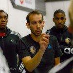 [Handball] : Résumé de la deuxième journée de la Panthera Cup 2014 21