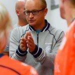 [Handball] : Résumé de la deuxième journée de la Panthera Cup 2014 22