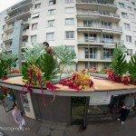 Quelques photos des préparatifs de la Saint Fiacre 2014 6