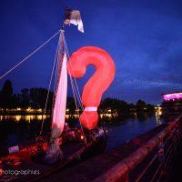 Les quai d'Orléans s'interrogent 3