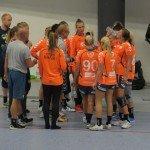 [Handball] : Résumé de la deuxième journée de la Panthera Cup 2014 23