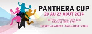 flhb-pantheracup2014-facebook