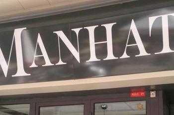manhattan restaurant1