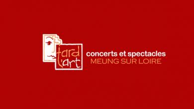 Photo of «Soirée Concerts» à Meung-sur-Loire ce samedi