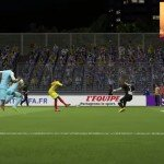Alors FIFA 15 avec l' USO Orléans ça donne quoi ? 3