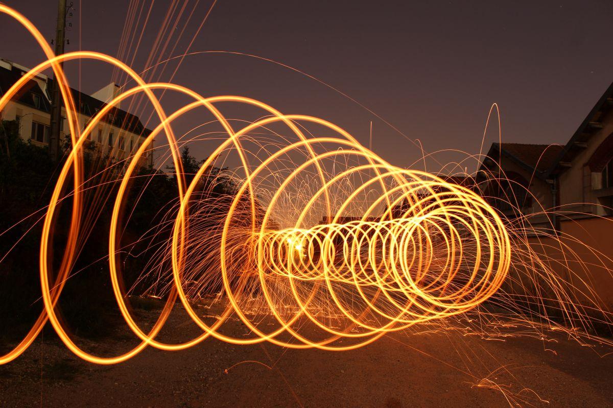 Les lumières de Sonis…  87
