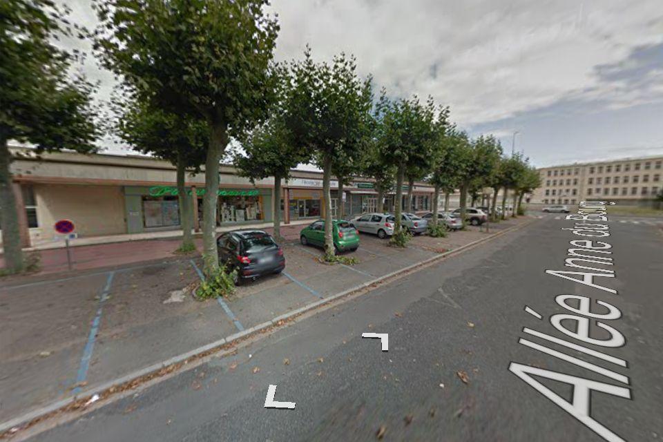 Pharmacie Garde Agglomeration Orléans (3)