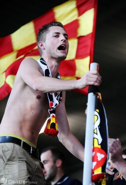 quentin drouguis cantine larep uso ultras