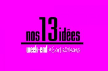 13-idées-de-sorties