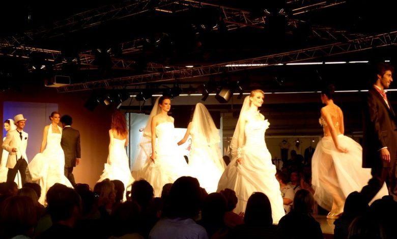 RDV ce soir pour le défilé de mode du Fashion Day à Orléans 1