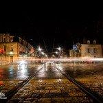 Photos de nuit sous la pluie 7