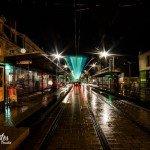 Photos de nuit sous la pluie 5