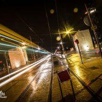 Photos de nuit sous la pluie 9