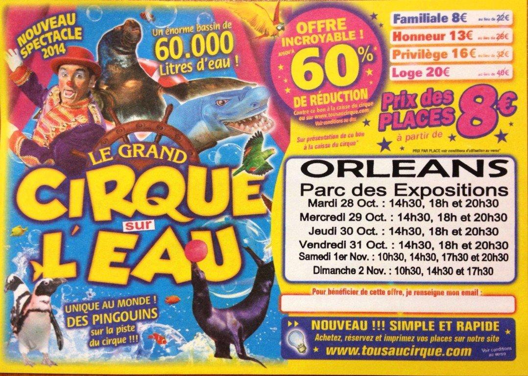 orleans_reduction_cirque_sur_l_eau