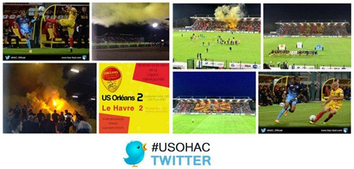 Tweets-USO-HAC-sur-Twitter