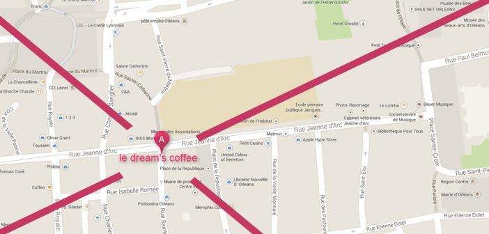 Dream's-Coffe-Shop-Orléans