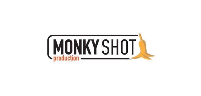 Monkyshot Production en démonstration vidéo ... 1
