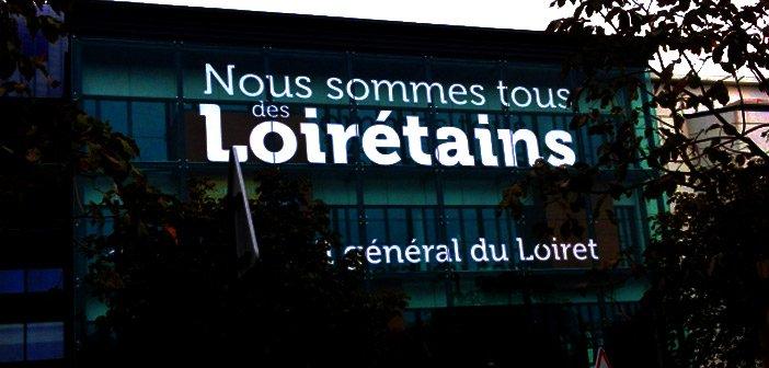 nous-sommes-tous-des-loiretains-conseil-general-du-loiret