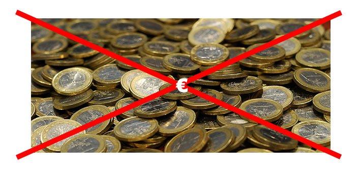 bon plan euro promo