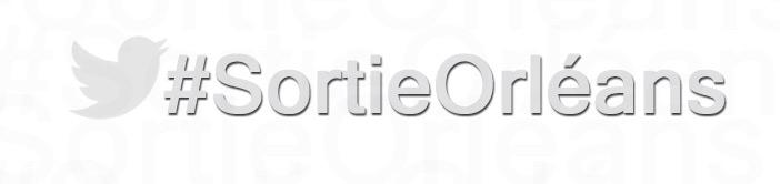 sortieorleans-twitter-hashtag-orleans-sortir-agenda