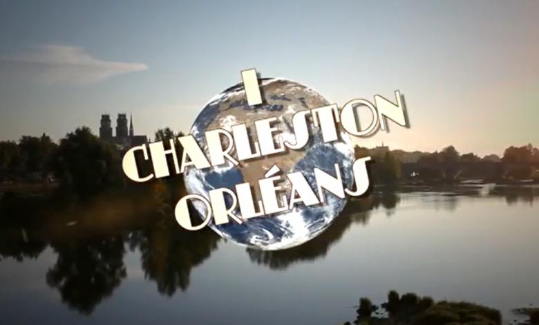 Orléans adopte la Charleston attitude ! 1