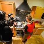 Un de nos chefs cuisiniers bientôt sur France 3 2