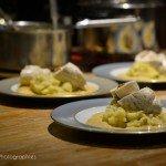 Un de nos chefs cuisiniers bientôt sur France 3 5