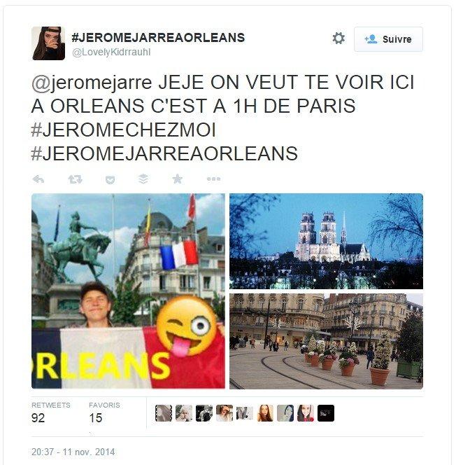 Jerome-Jarre-à-Orléans 3