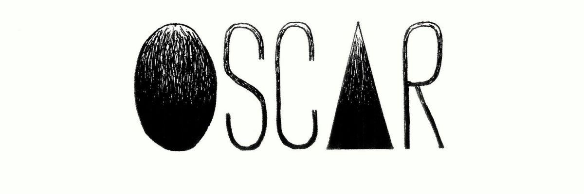 OSCAR Musique orléans