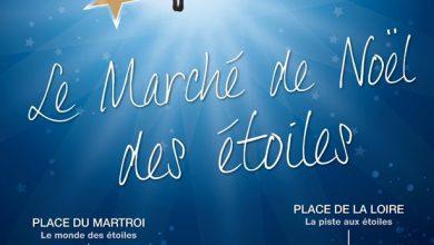 Photo of LE Pense bête du Marché de Noël