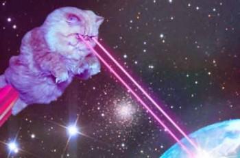 rosetta-lazer-cat-philea-dans-l-espace