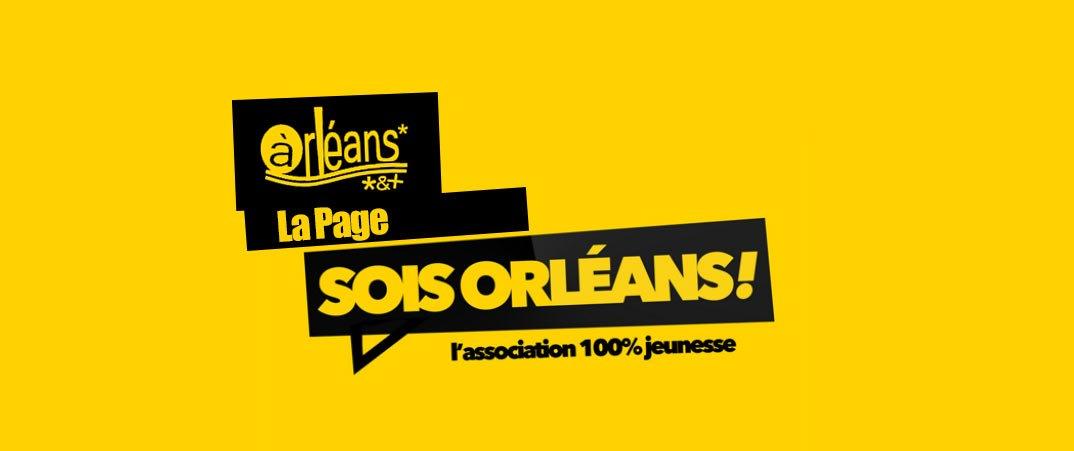 sois-orleans-aorleans-info