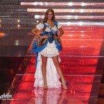 Quelques clichés de l'élection de Miss France 2015 6