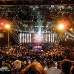Quelques clichés de l'élection de Miss France 2015 7