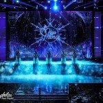 Quelques clichés de l'élection de Miss France 2015 4