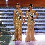 Quelques clichés de l'élection de Miss France 2015 3