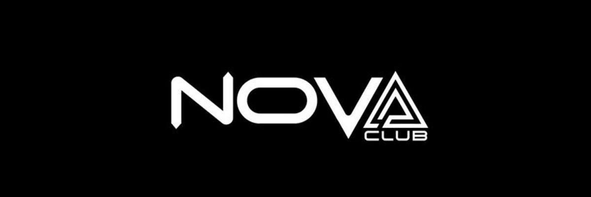Le Nova Club se dévoile en exclusivité 1
