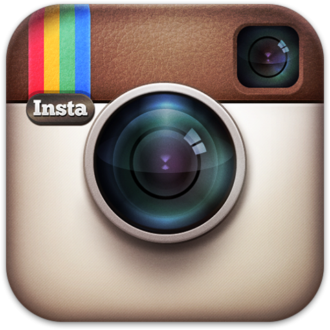 480px-Instagram_Icon