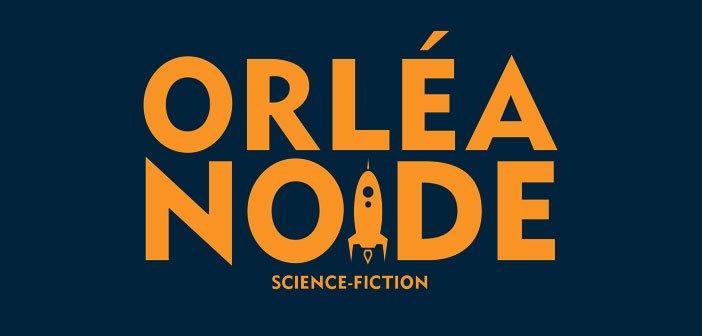 Orléanoïde 3, le Festival de création numérique d'Orléans, investira la ville toute entière du 30 janvier au 15 février 2015 11