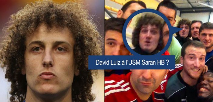 david-luiz-usm-saran-handball