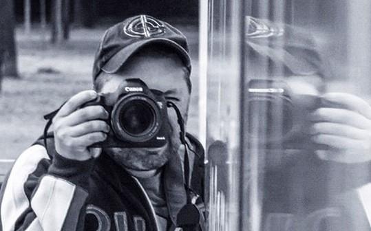 seb-pittau-photography