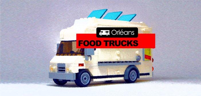 Du nouveau chez les food trucks 1