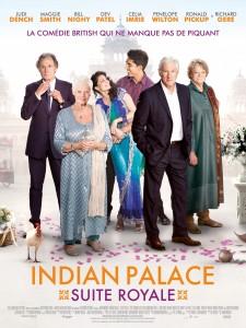 Indiana-Palace-2-cinéma